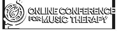 OCMT Logo