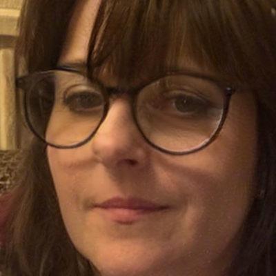 Elizabeth Coombes