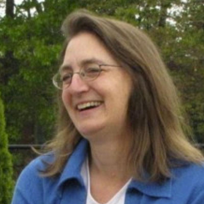Elizabeth K. Schwartz
