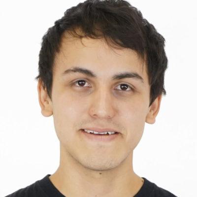 L. Samuel Gracida